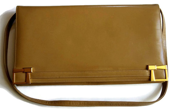 4.23 slim 70s leather.jpg