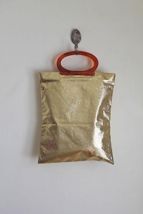 4.23 gold vinyl tortoiseshell.jpg