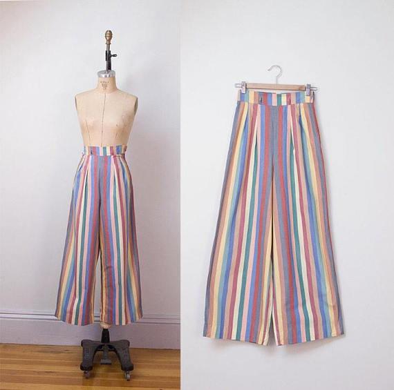 rainbowpants.jpg