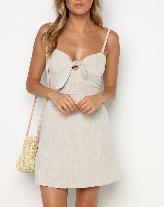 90s linen dress.jpg