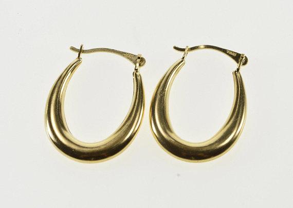 gold hoops.jpg