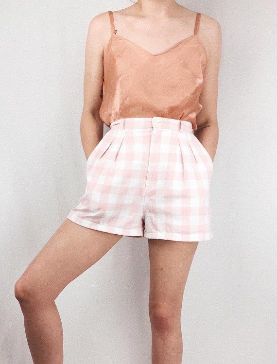pink gingham shorts.jpg