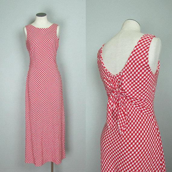 red gingham dress.jpg
