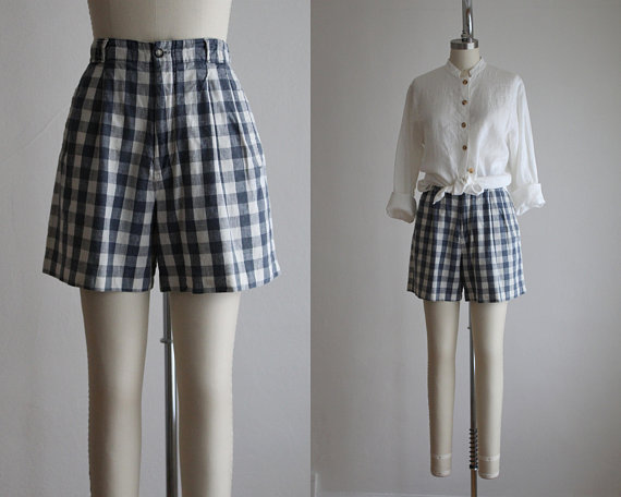 blue gingham shorts.jpg