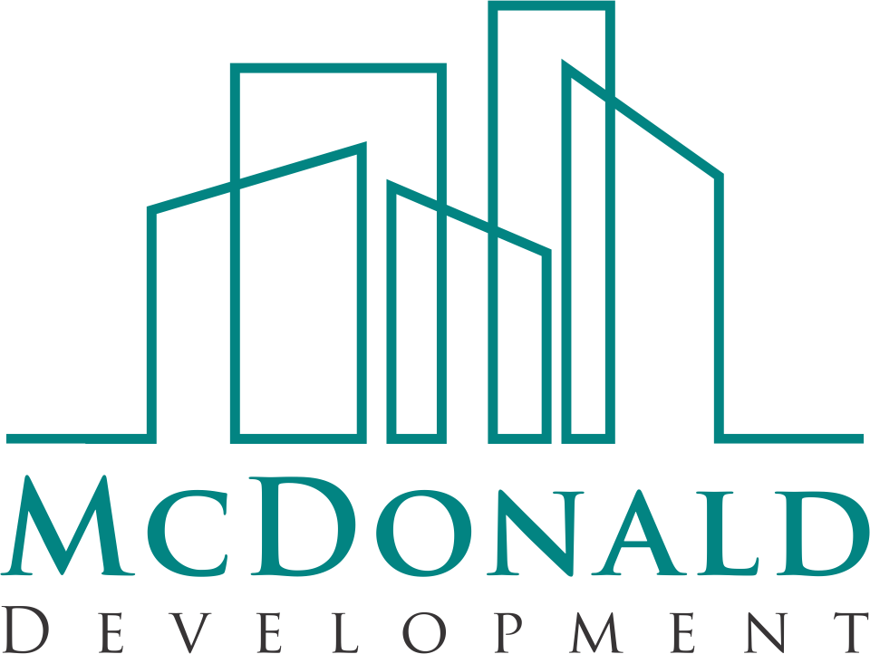 McDonald Development
