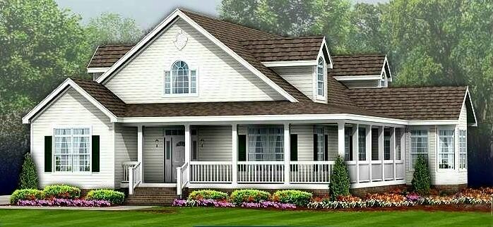 Homes-Acq.JPG