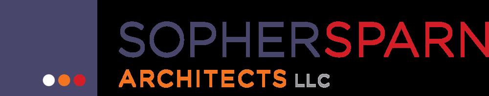 Sopher Sparn Logo.png