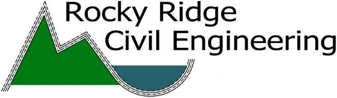 Rocky Ridge Civil Logo.jpg