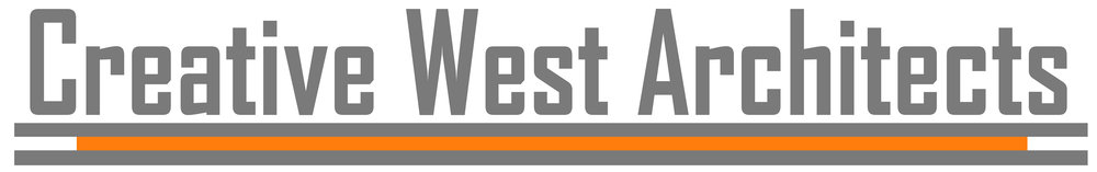 Creative West Architects Logo.jpg