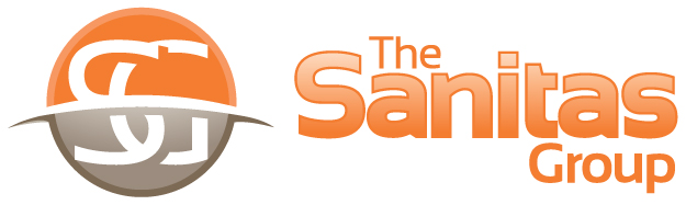 Sanitas Group Logo.jpg