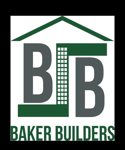 BakerBuilders.png