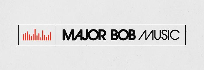 Major Bob