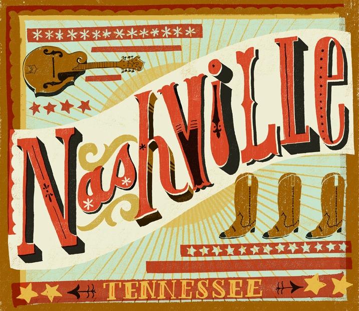 MaryKateMcDevitt_Nashville_864.jpg