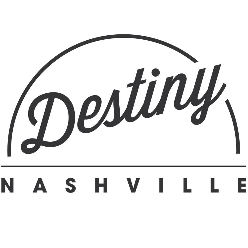 Destiny Nashville Logo 800x800.jpg