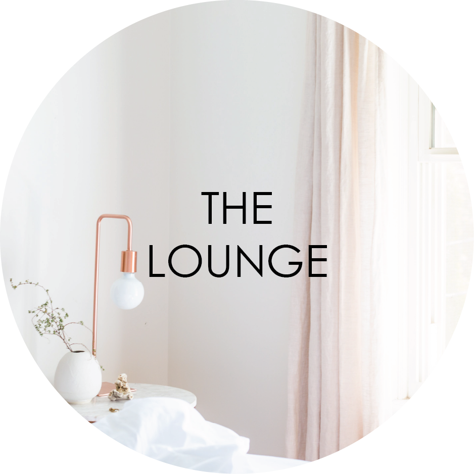 THE LOUNGE CIRCLE-01-01.png