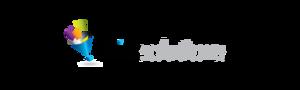 Zift Logo.png