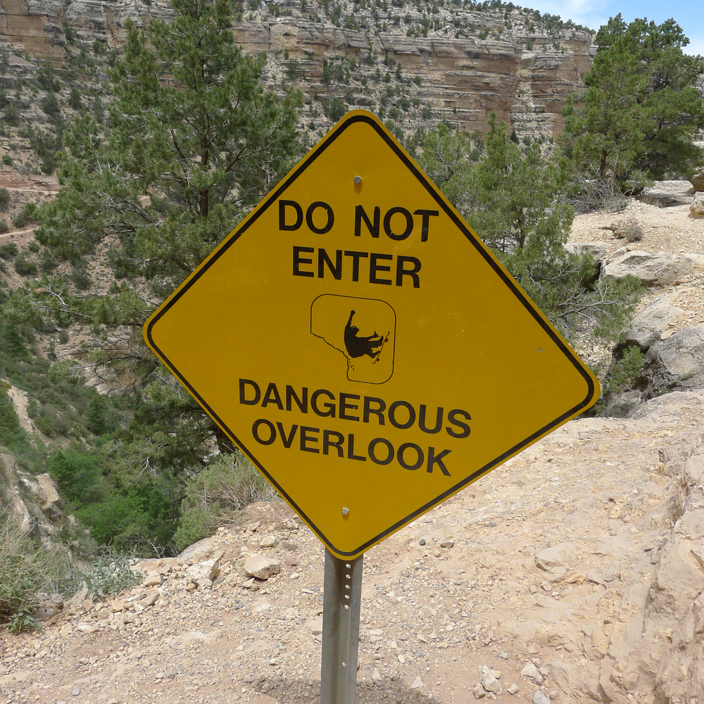 dangerous-overlook.jpg