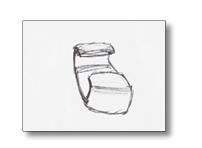 tb-sketches.jpg