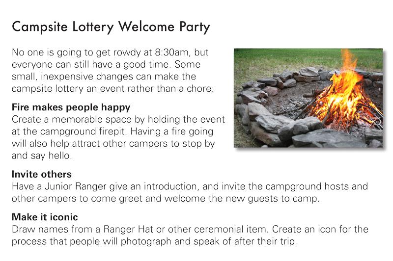 many-glacier-campfire.png