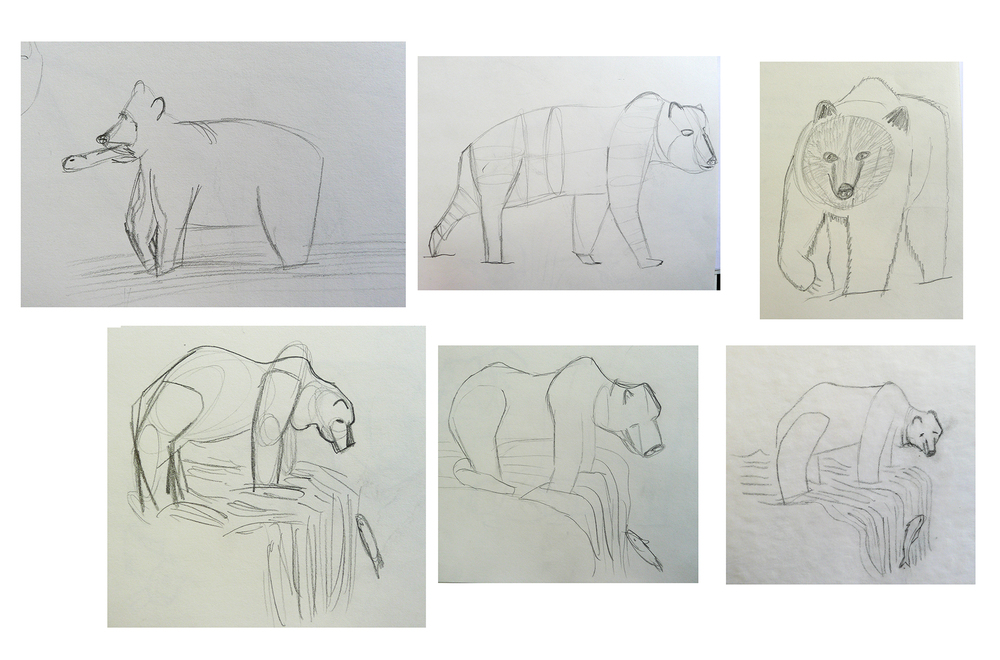 bear-sketches2.jpg