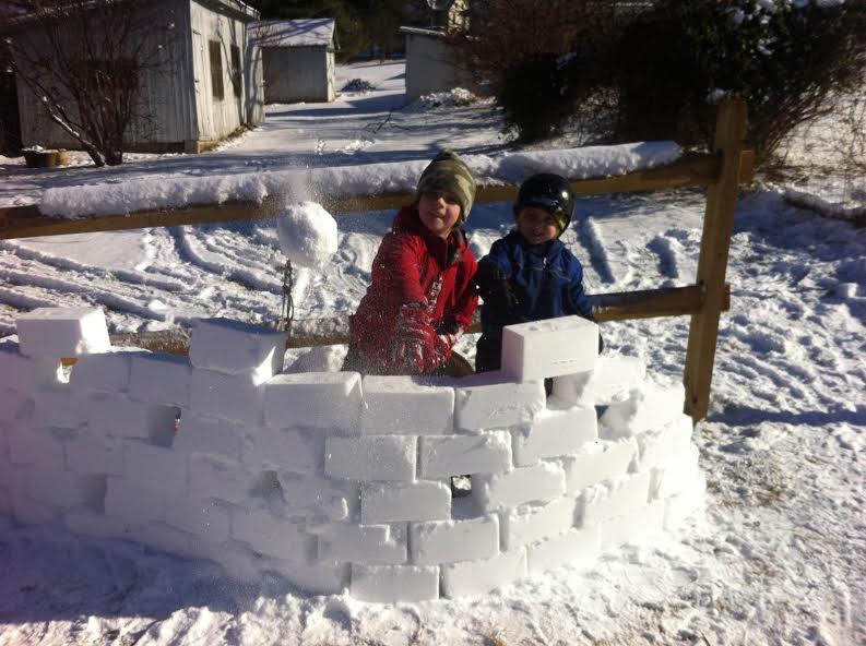 kids-snowball.jpg