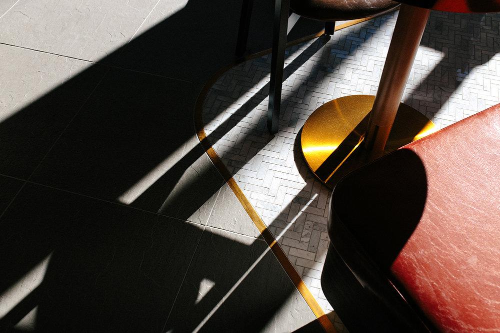9.CroftHouse_Interior_4.jpg