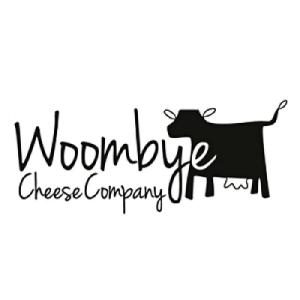 Woombye Cheese Company