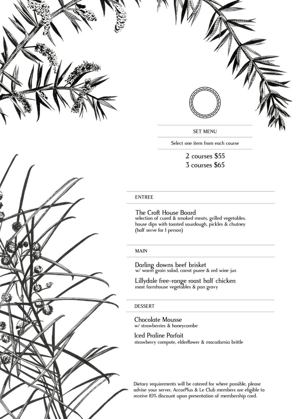 MY FAIR LADY Set menu.jpg