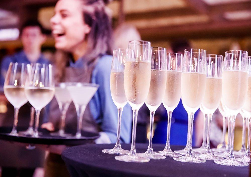 Champagne Glasses on tray.jpg