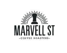 Marvell street coffee roasters