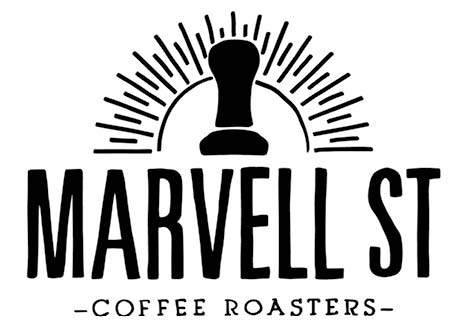 Marvell Street Coffee Roasters