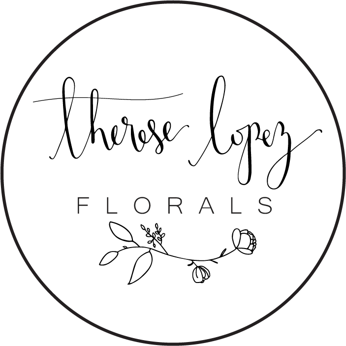 Therese Lopez Florals