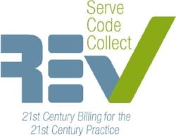 REV_Logo.jpg