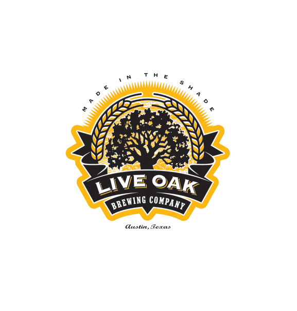live-oak-brewery-logo.png