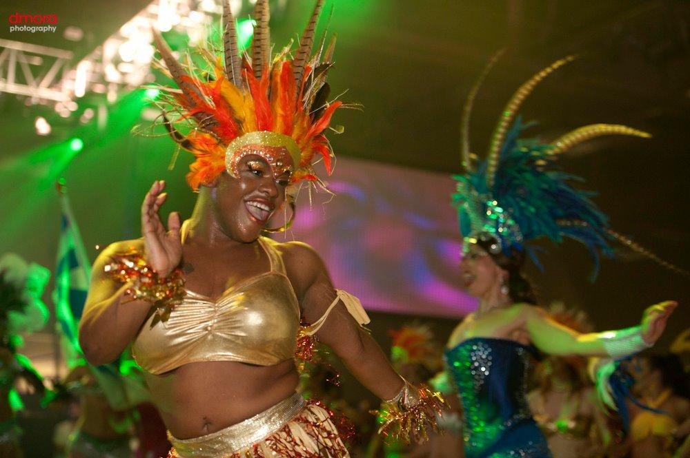 samba-school-rehearsal2012-dmora.jpg