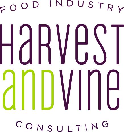 Harvest&Vine_Logo_v_print_300dpi.jpg