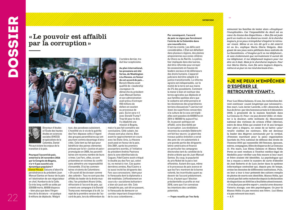 2017-05_Amnesty_Int-5.jpg