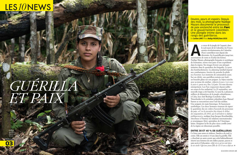 Grazia_FARC_oct_15_1.jpg