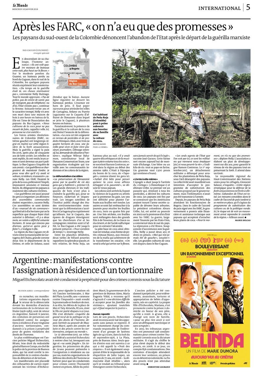 2018-01_Le_Monde.jpg