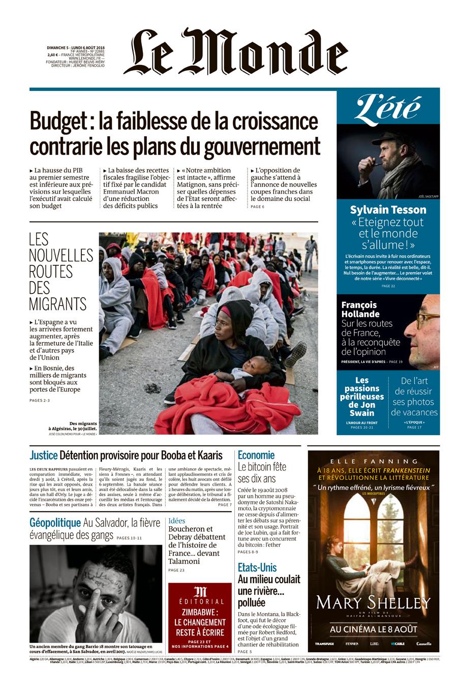 El_Salvador_Ex-maras_Le_Monde2.jpg
