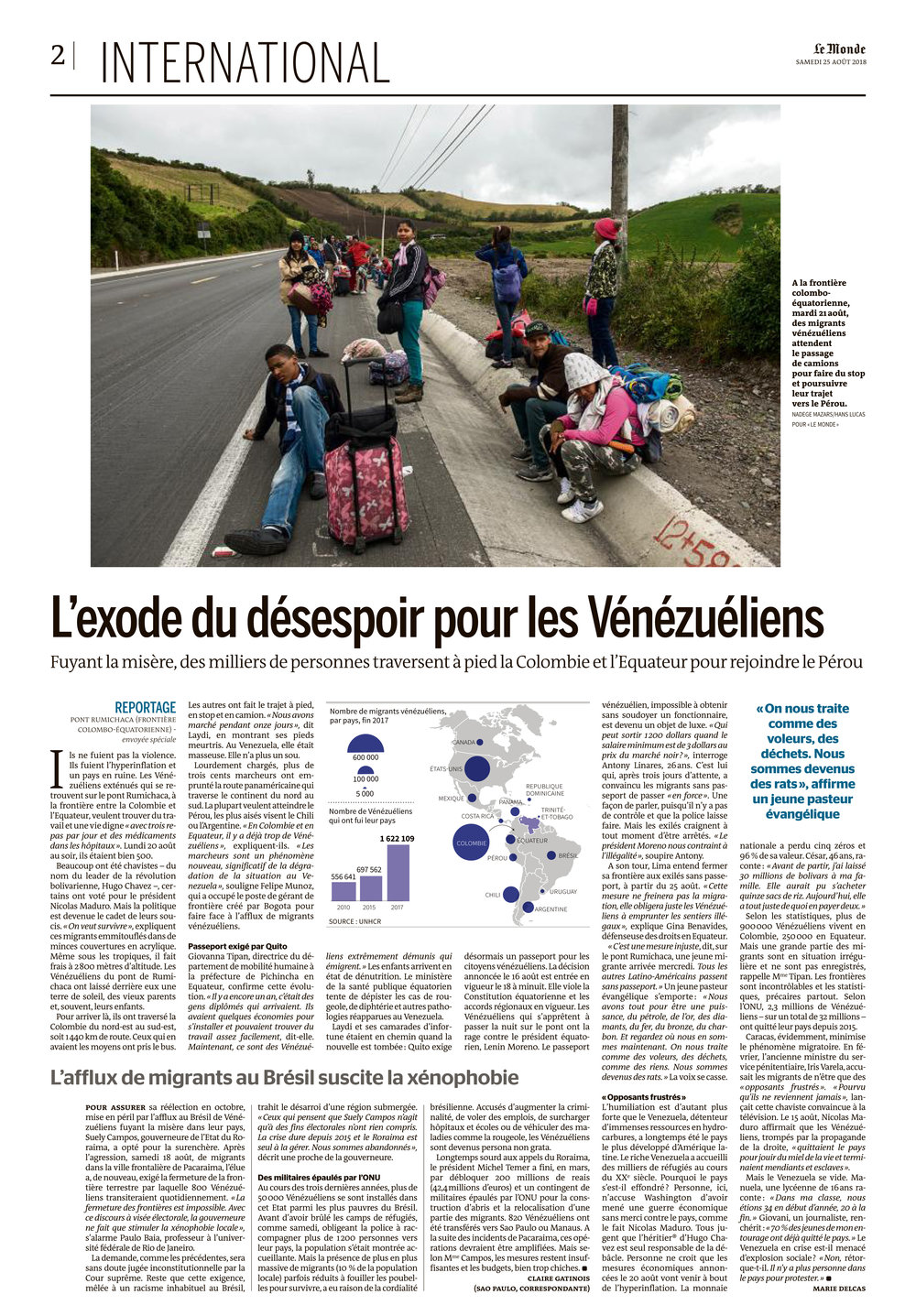 venezuelan_migrants_Le_Monde_2