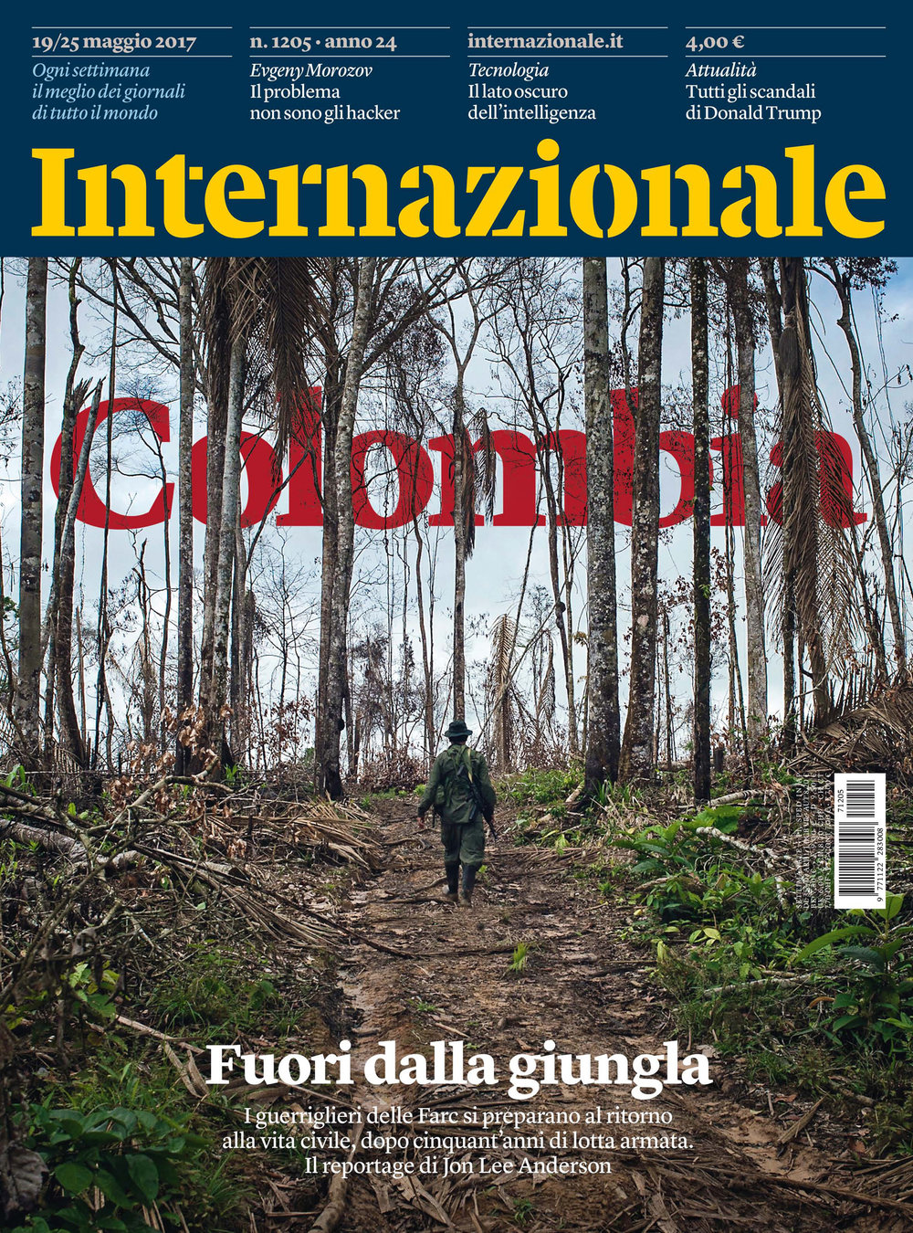 2017-05_Internazonale_Cover.jpg
