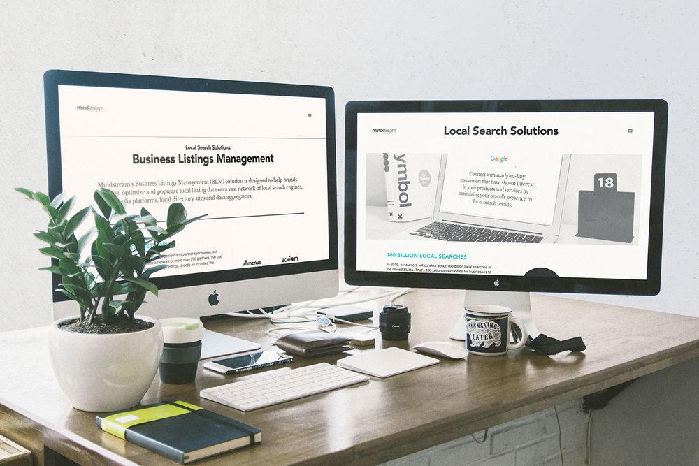 Mindstream-InScreen-SergioOrtiz.jpg