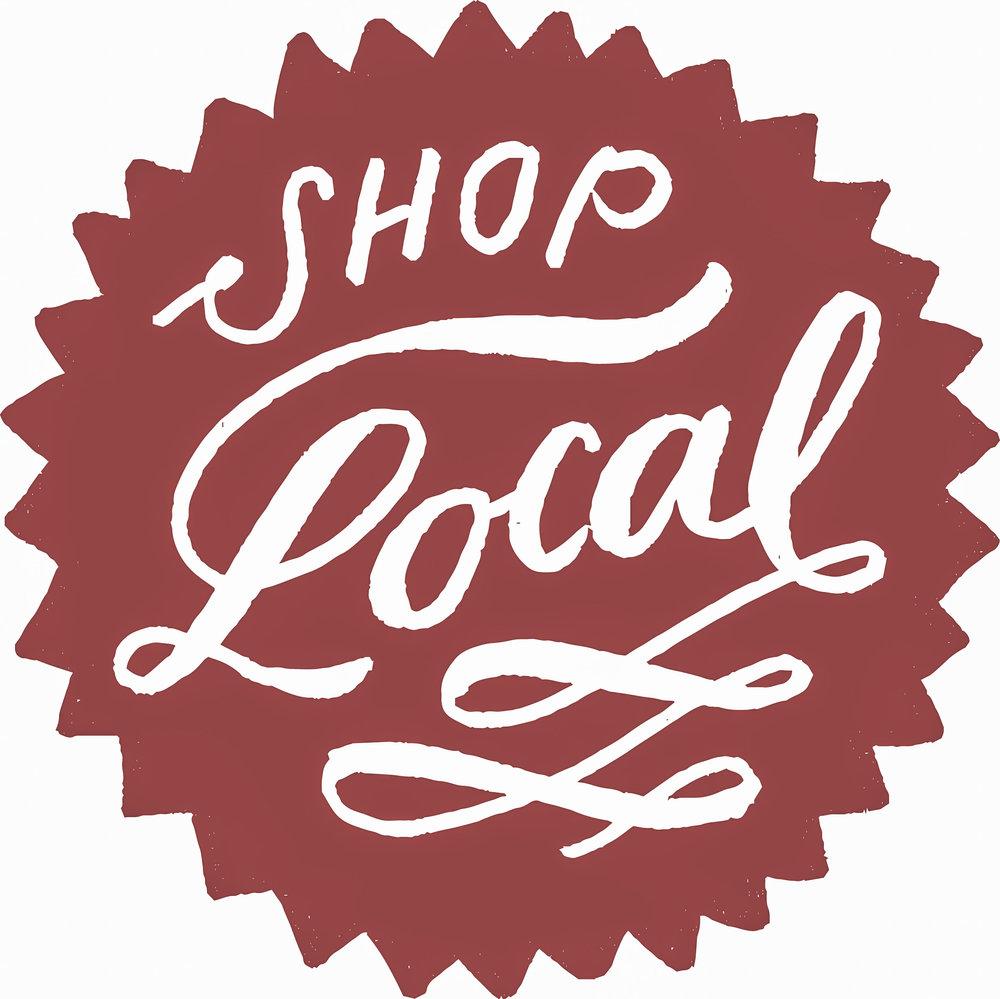 Shop_Local_edited.jpg