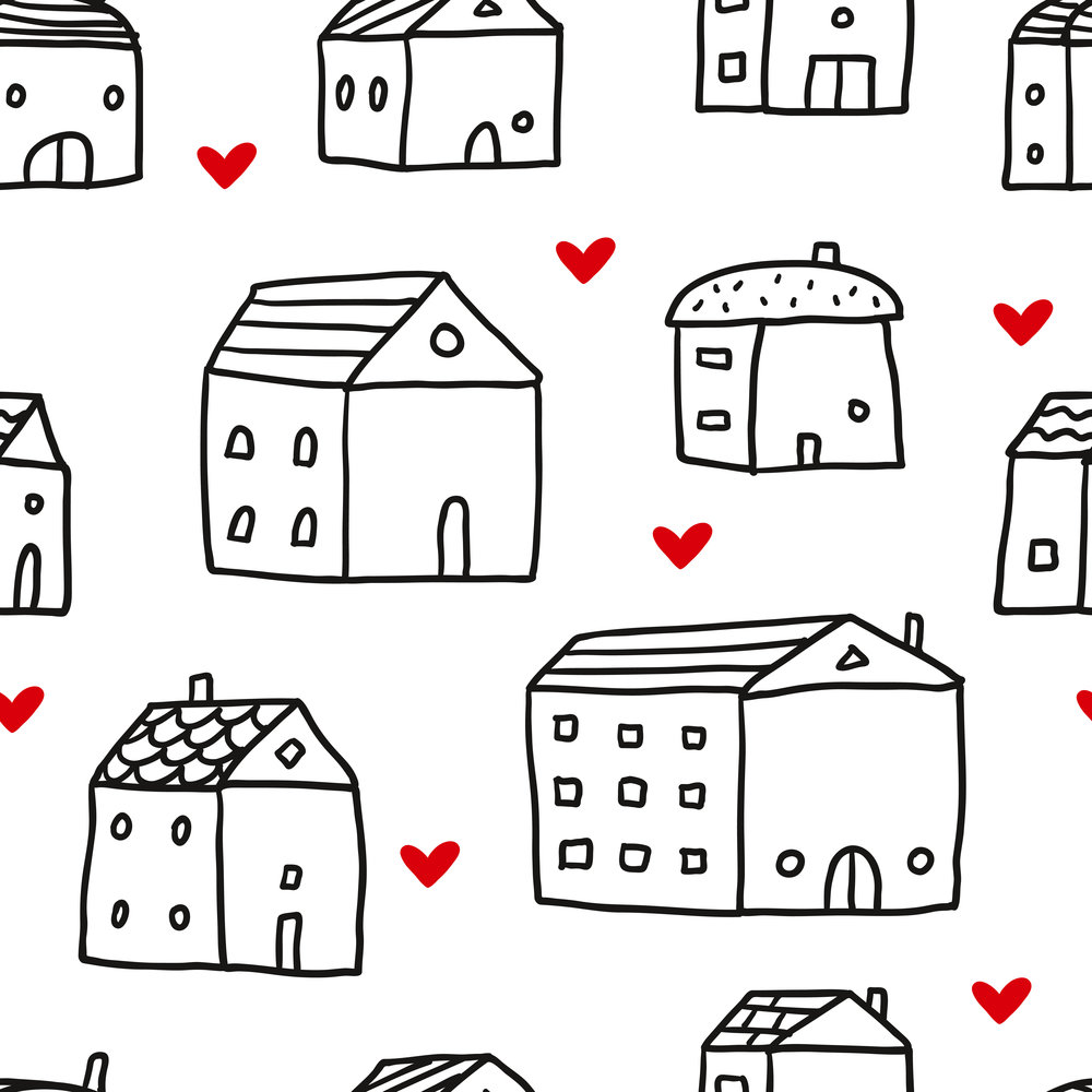 houses_pattern_3.jpg