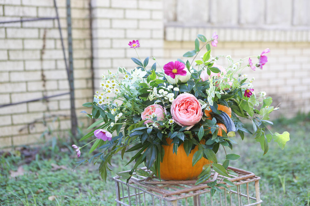 Pumpkin+Flower+Arrangement-1.jpg