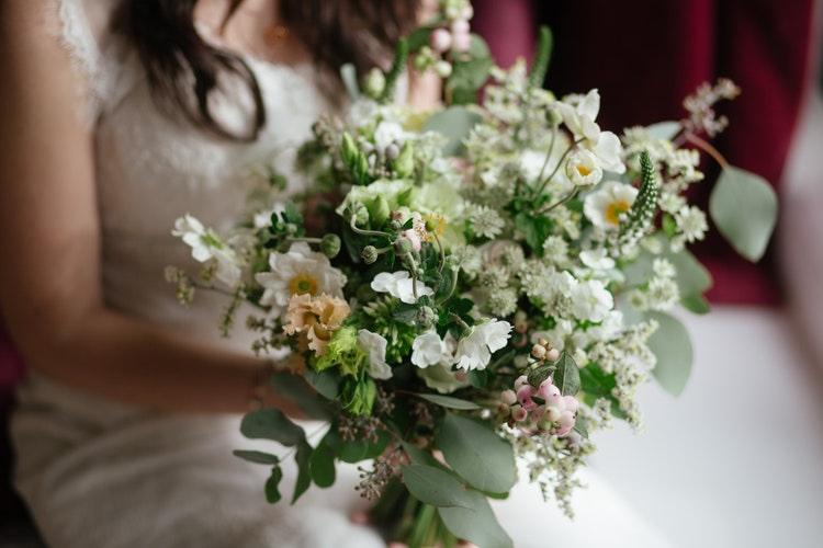 Gilbert+Creek+Gardens+Wedding+Bride+Bouquet%2C+wedding+flowers+Burkburnett+Texas%2C