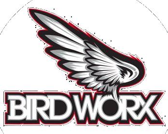 birdworx