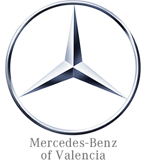mercedes-benz-of-valencia