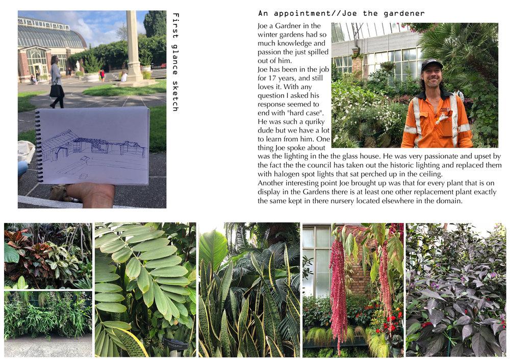 post 1 page 3.jpg